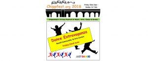 ChippFest Dance Extravaganza