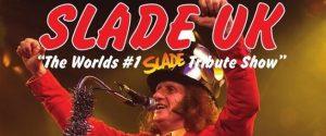 Slade UK image