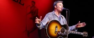 Marty Wilde image