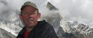 Simon Yates image