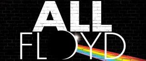 All Floyd image