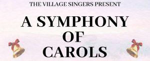 Village Singers image