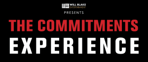 The Commitments Experience image