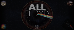 All Floyd 2019 image