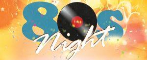 80s disco image