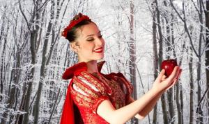 Vienna Festival Ballet - Snow White image