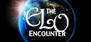 ELO Encounter logo
